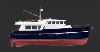 rhea-57-trawler-1