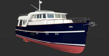 rhea-57-trawler-2