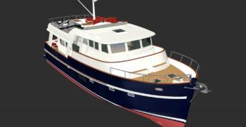 rhea-57-trawler-3