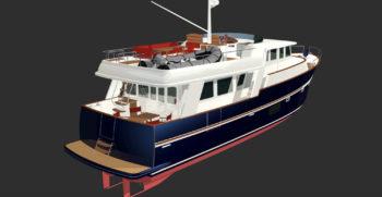 rhea-57-trawler-4