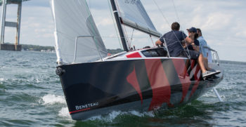CNDiffusion_beneteau_first_24_2