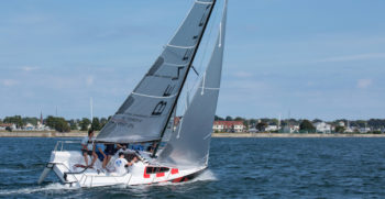 CNDiffusion_beneteau_first_24_8