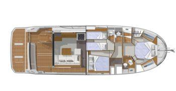 CNDiffusion_beneteau_swift-trawler-47_10