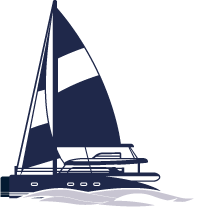 cornouaillenatique_catamaran