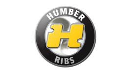 humber-ribs