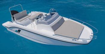 flyer6-sun-design-ext2-min