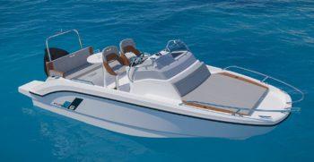 flyer6-sun-transportable-min