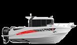 cn-barracuda
