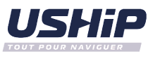 cn-uship