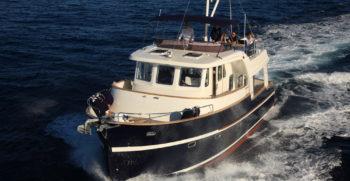 rhea-47-trawler1