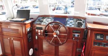 rhea-47-trawler5