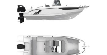 CNDiffusion_beneteau_flyer-8_spacedeck_12