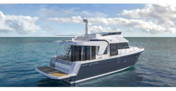 CNDiffusion_beneteau_swift-trawler-47_2