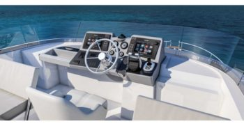 CNDiffusion_beneteau_swift-trawler-47_3