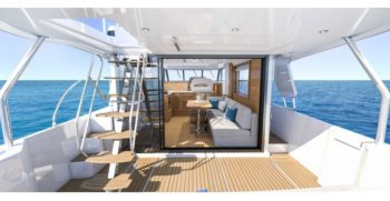 CNDiffusion_beneteau_swift-trawler-47_4