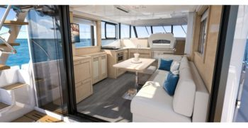 CNDiffusion_beneteau_swift-trawler-47_5