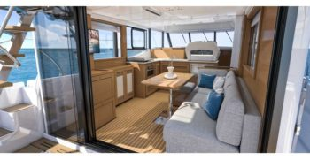 CNDiffusion_beneteau_swift-trawler-47_6