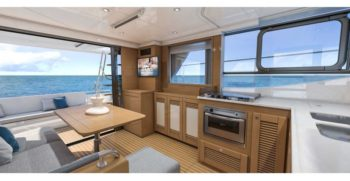 CNDiffusion_beneteau_swift-trawler-47_7