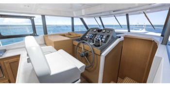 CNDiffusion_beneteau_swift-trawler-47_8