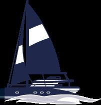 cornouaillenatique_catamaran