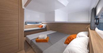 antares11_interior-4